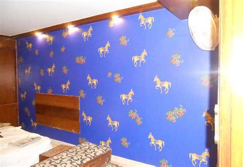 wallpaper for walls in dehradun wall ideas for hotels