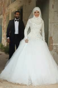 muslim wedding islamic wedding dresses with weddings