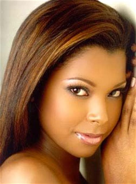 hair color for black women skin tones hair color for dark skin best ideas light colors for