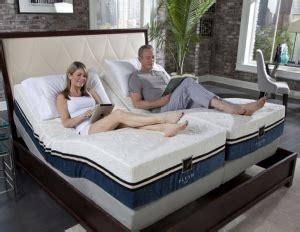 what is a split king bed split king mattress plushbeds green sleep blog