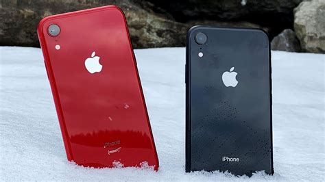 iphone xr review  month  youtube