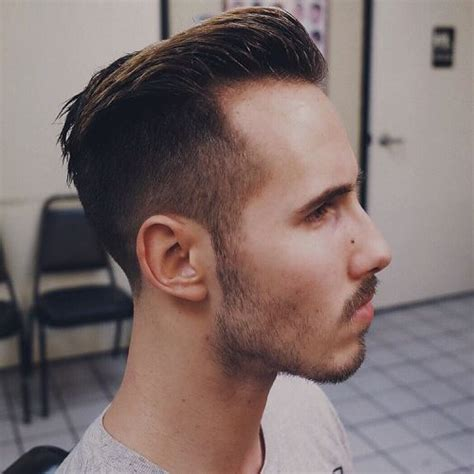 got 2b haircuts for curly hair list your best gel pomade wax revscene automotive forum