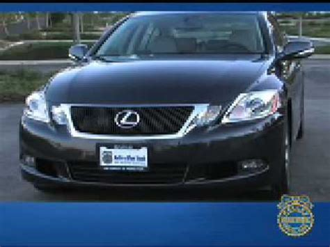 2007 lexus is pricing ratings reviews kelley blue 2006 lexus is 350 review kelley blue book mp3 download