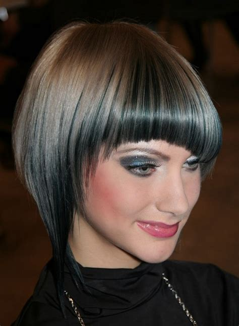 bowl haircuts for women trendy mushroom hairstyle the bowl cut for women