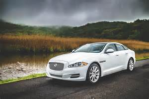 2015 Jaguar Xj Price 2015 Jaguar Xj Coupe Www Imgkid The Image Kid Has It