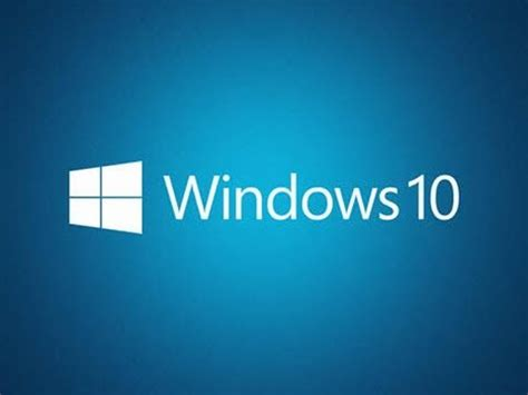install windows 10 in uefi mode how to install windows 10 in uefi mode with rufus youtube