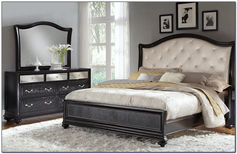 King Bedroom Furniture King Bedroom Sets Furniture Bedroom Home Design