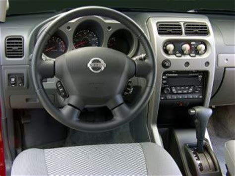 best car repair manuals 2002 nissan xterra transmission control 2002 nissan xterra review ratings specs prices and photos the car connection