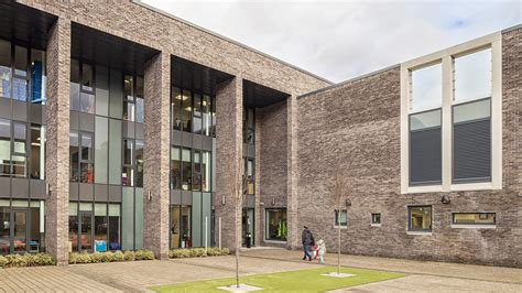 Design Management Glasgow   12 best new buildings in scotland revealed in rias