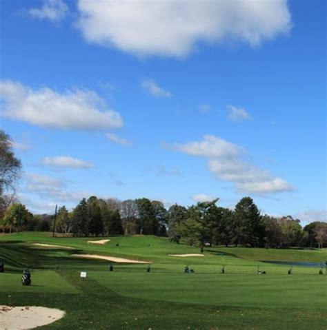 Cottage Grove Golf by Find Cottage Grove Minnesota Golf Courses For Golf