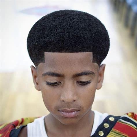 hairstyles black mens 2017 black hairstyles 2017 male hairstyles