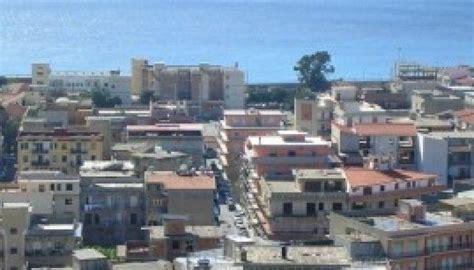 melito porto salvo arresti arresti comune melito convocata conferenza notizie