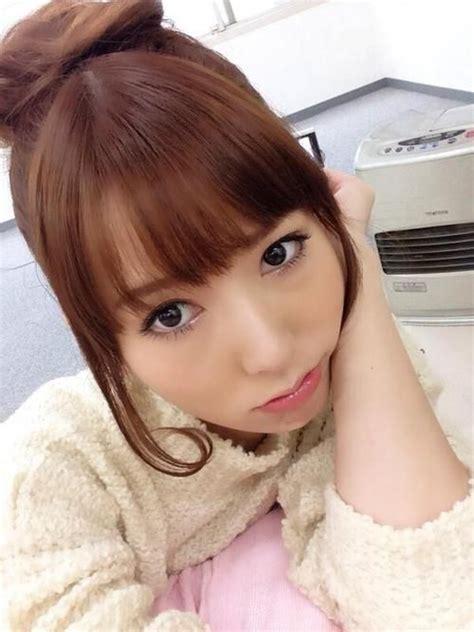 jav streaming jav asia jav korea jav live tube 34 best yui hatano 波多野 結衣 actress jav tube