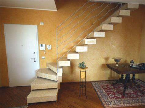 piastrelle per scale esterne rivestimento scale rimini novafeltria scale a giorno