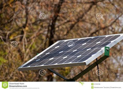 solar energy royalty free stock image image 27233186