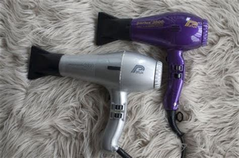 Parlux Hair Dryer Curly Hair by Parlux 3800 Best Hairdryer Hair