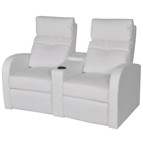 home cinema recliner artificial leather home cinema recliner reclining sofa 2