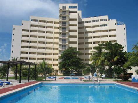 imagenes de vacaciones en cancun hotel calypso cancun