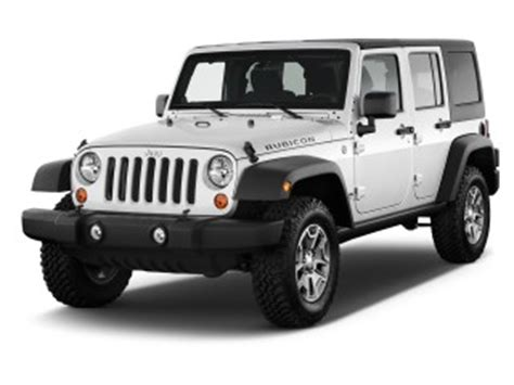 jeep wrangler unlimited rubicon hard rock price  options build  price  vehicle