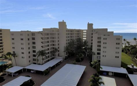 estero blvd  fort myers beach condo  sale  listing