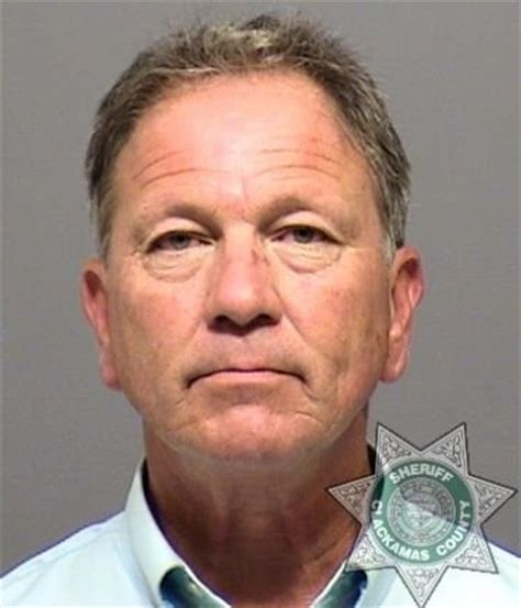 58 years old how to look vancouver man arrested for exposing himself at clackamas