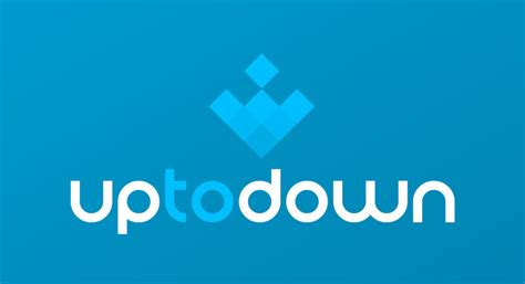 uptodown apk from where to applications in the apk and how to if you are safe quot technotron quot