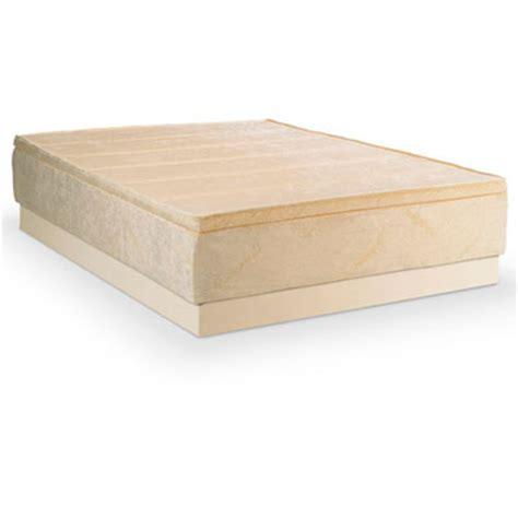 Temperpedic Pillow Top tempur pedic pillow top