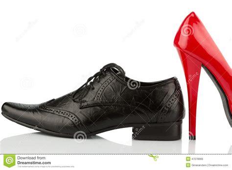 mens shoes high heels high heel shoes for fs heel
