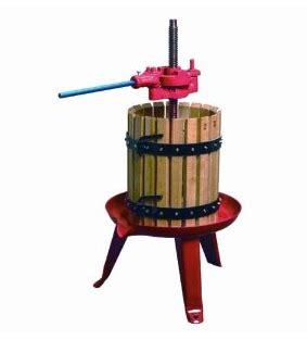 en vino veritas in wine the domestic