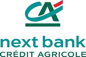 calyon bank careers cr 233 dit agricole next bank suisse sa offres d jobup ch