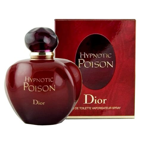 Original Parfum Poison 100ml Edp fragrances s fragrances perfumes