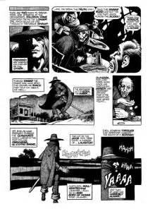 The Savage Sword Of Kull Volume 1 the saga of solomon profile comics