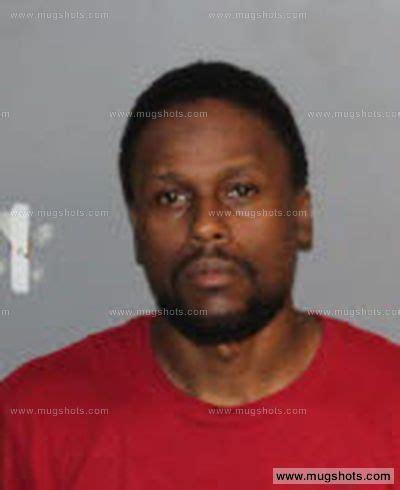 Thurston County Arrest Records Thurston Mugshot Thurston Arrest Shelby County Tn