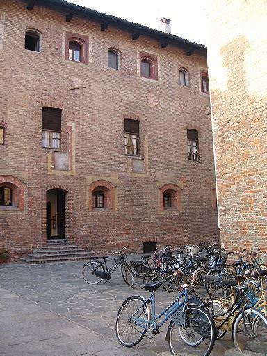 residenza golgi pavia edisu collegio castiglioni brugnatelli