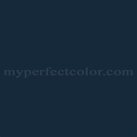 steel blue ral ral5011 steel blue match paint colors myperfectcolor