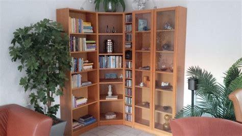 wandmeubel hoek 25 beste idee 235 n over hoek boekenkast op pinterest
