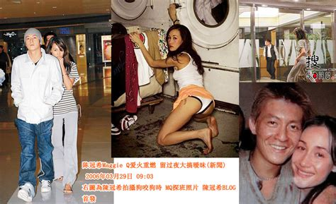 photo edison chen and maggie q scandal hot sensasi selebriti maggie q scandal image search results male models picture