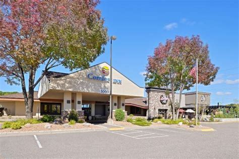 plymouth comfort inn comfort inn plymouth 89 9 6 updated 2018 prices