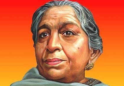 indian freedom fighters biography in english sarojini naidu the poetess and freedom fighter of india