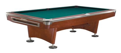 gold crown pool table gold crown v pool tables