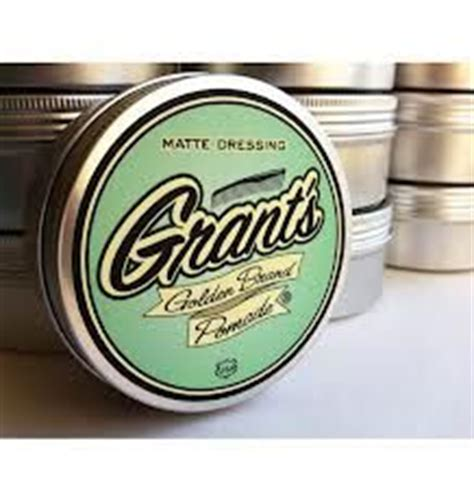 Pomade Cook Grease royal crown pomade for has been popular with johnny