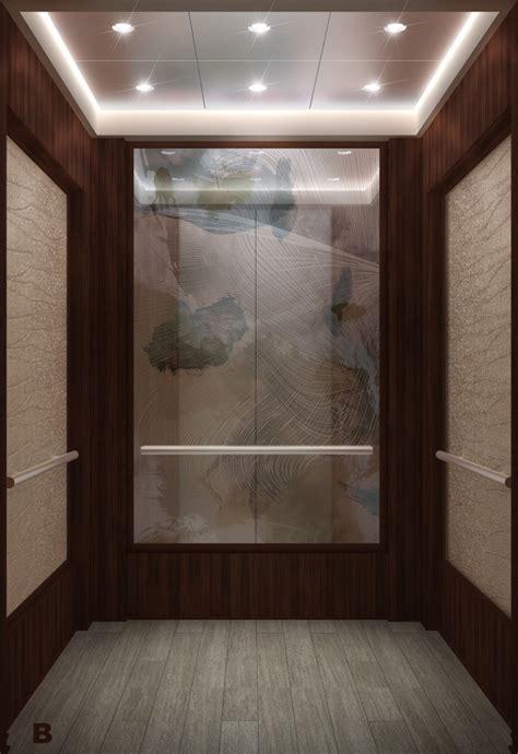 elevator designs walt disney world resort elevator cabs kbco designs by