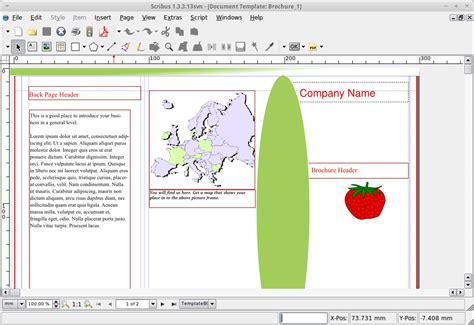 common tasks in gimp 2 8 books five open source tools for knocking out business tasks