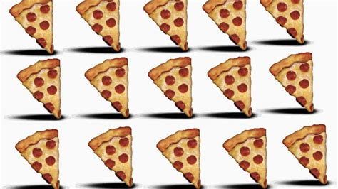 emoji wallpaper pizza how to order domino s pizza with a pizza emoji eater
