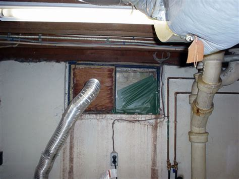 energy basement windows our energy efficient basement window system basement