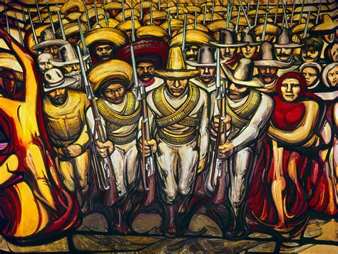 murales de david alfaro siqueiros mexican nacimiento related keywords mexican nacimiento