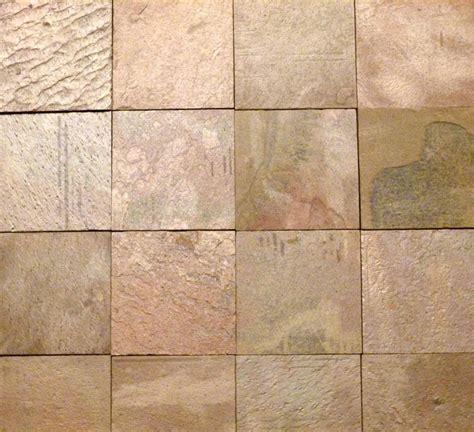 The Benefits Of Natural Stone Vs. Brick Paver Flooring