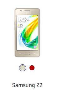 Hp Samsung Galaxy Layar 4 Inci daftar hp samsung layar 4 inci dan harga terbaru maret 2018 bursahpsamsung harga hp