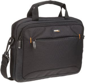 Softcase Notebook Vaio Neoprene Black List Grey L shop laptop bag at videng polo targus hp uae souq
