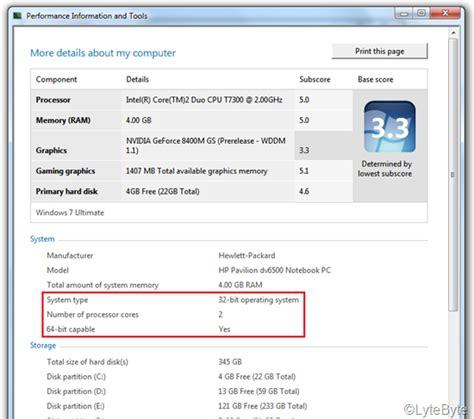 idm full version 32 bit softwer idm full version